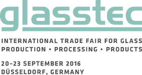 Glasstec - International trade fair