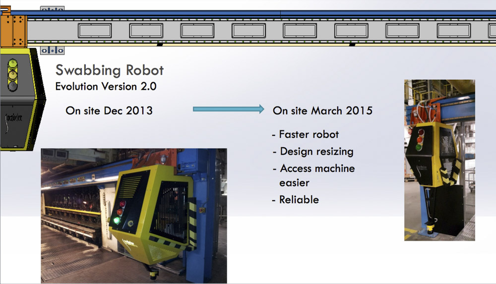 swabbing-robot-success-story-glass-industry-2