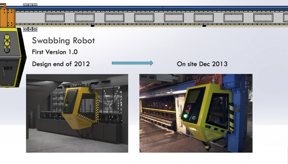 swabbing-robot-success-story-glass-industry-3